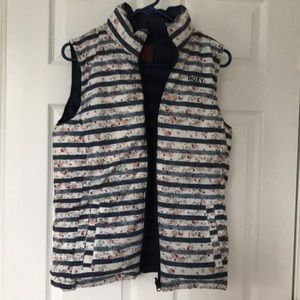 Roxy Jackets & Coats - Roxy Vest